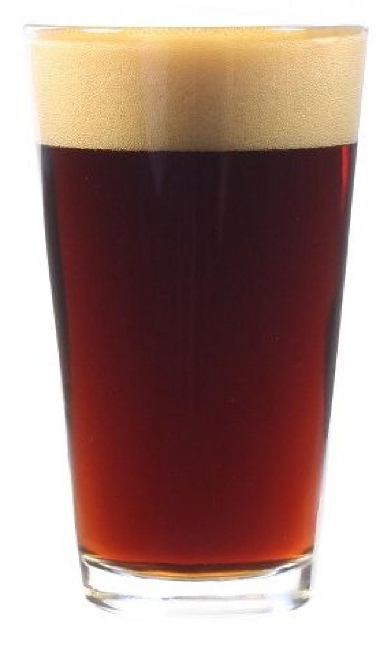 Sådan får du gode øl