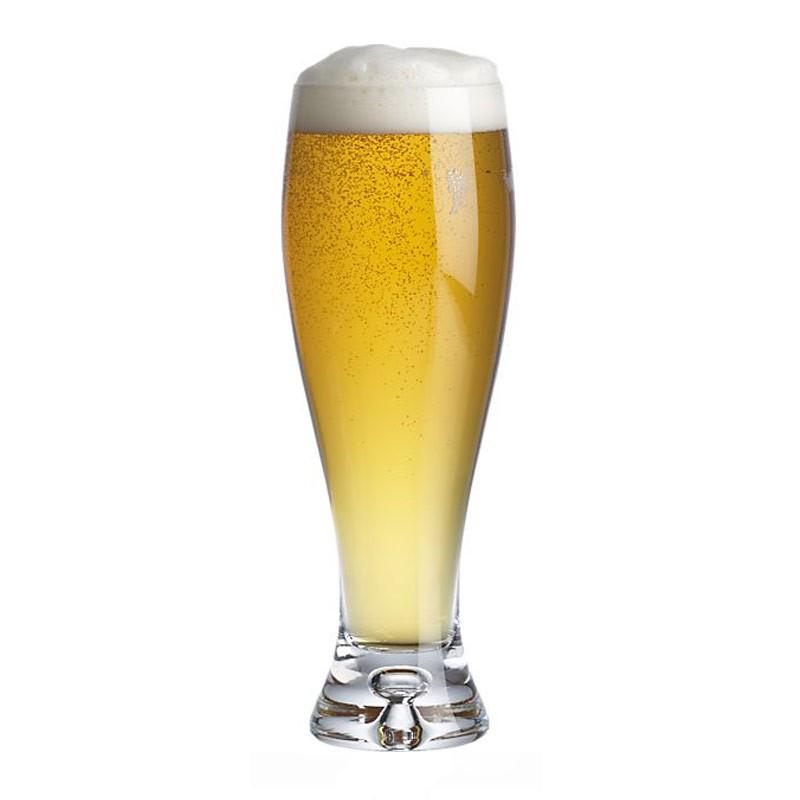 Find det rette mix af ingredienser til ølbrygning